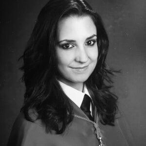 Eva Manuela Cotobal