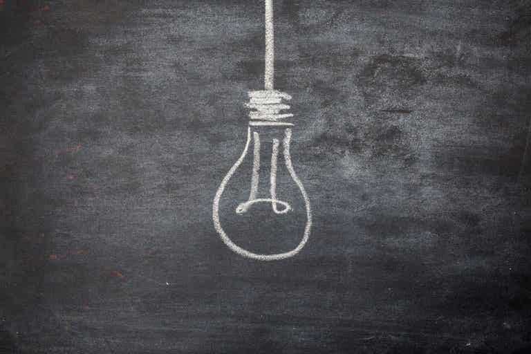 El método Design Thinking en educación