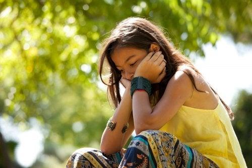 Cómo ayudar a los niños a gestionar la decepción