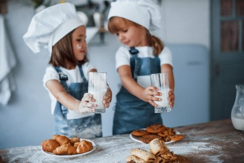 Libros de cocina para ser unos auténticos chefs