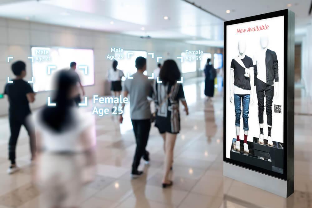 ¿Cómo educar sobre publicidad?