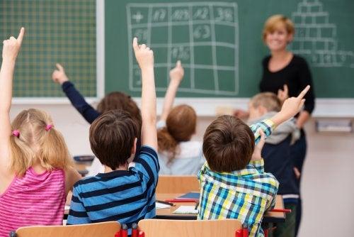 La importancia de una educación para la autoevaluación