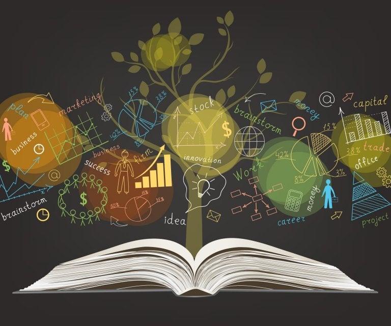¿Está de moda la enseñanza por proyectos?