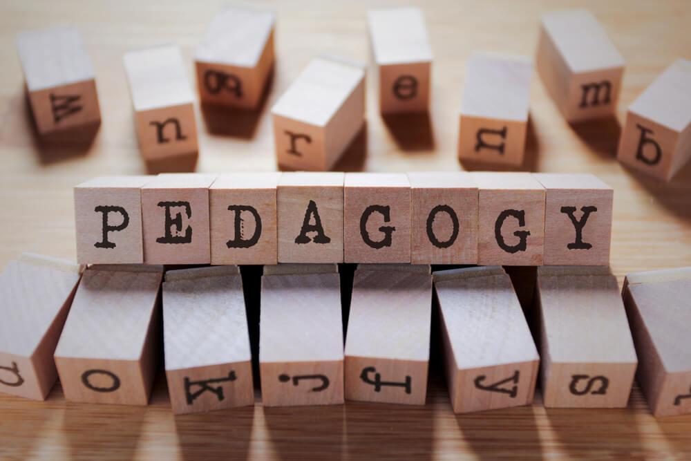 ¿Qué es la pedagogía de la alteridad?