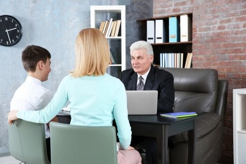 Cómo reclamar una calificación injusta en una asignatura