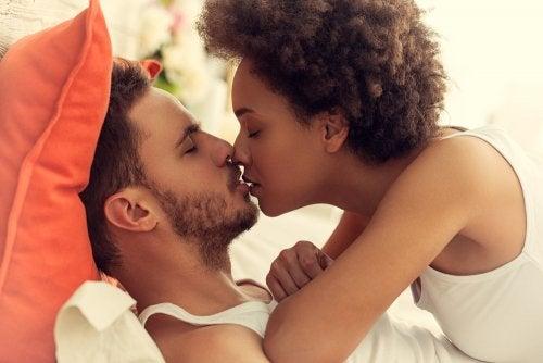 Sexualidad y anticoncepción durante el puerperio
