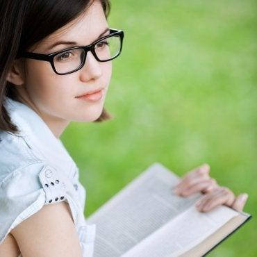 5 libros de misterio y suspense para jóvenes