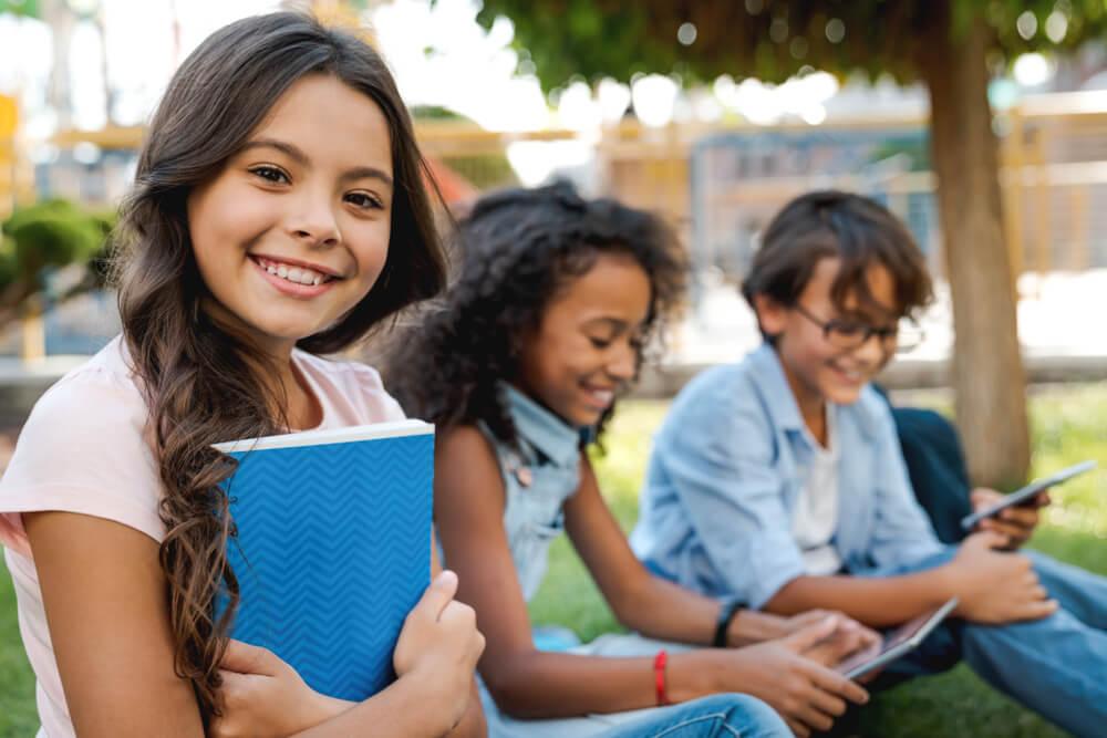 ¿Cómo deberían ser las escuelas del siglo XXI?