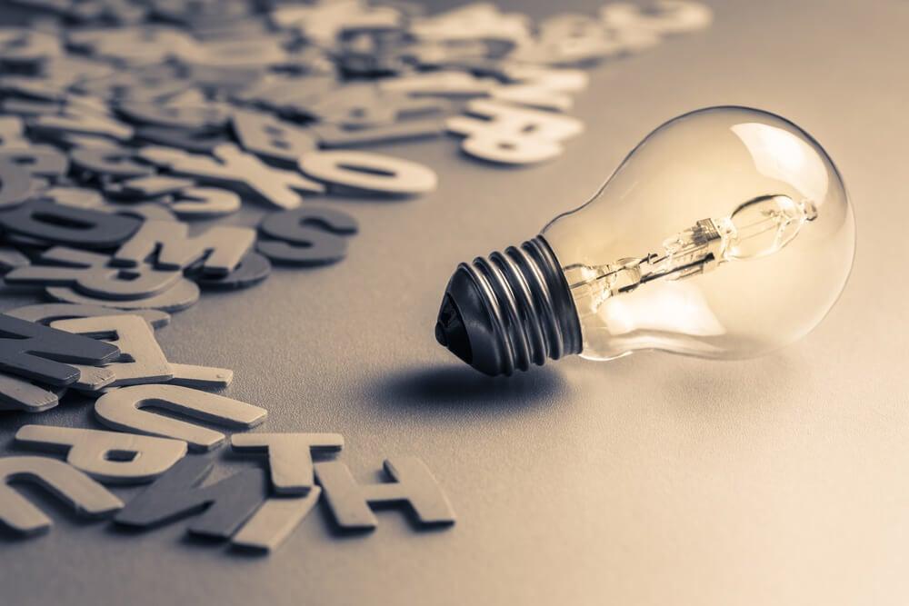 Aprender a aprender: una competencia básica en educación