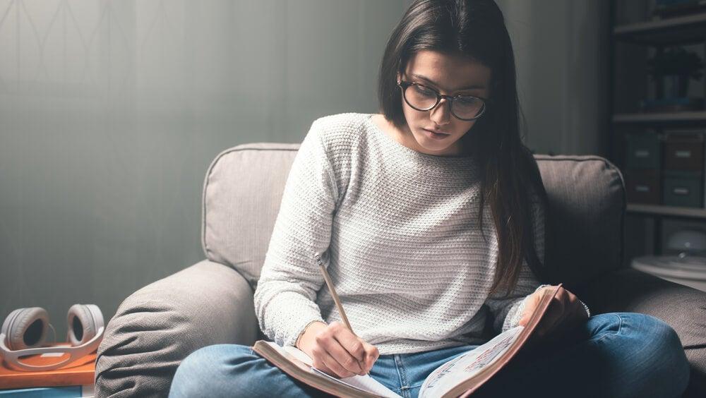 ¿Tiene mi hijo unos buenos hábitos de estudio?