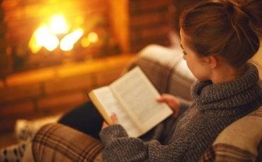 Hábitos de lectura y compra de libros