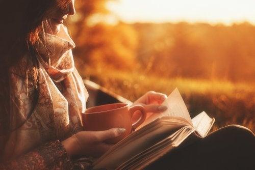 Claves para una lectura comprensiva
