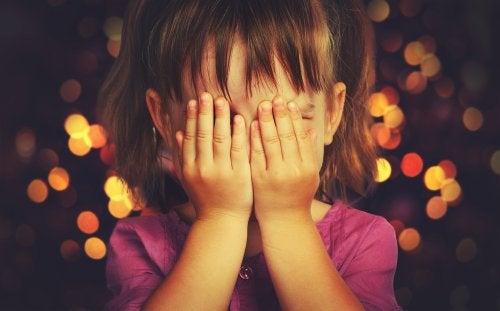 ¿Cómo enseñar a los niños a manejar sus expectativas?