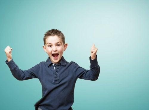 13 frases para la motivación escolar