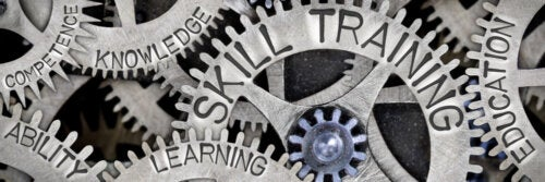 ¿Cómo evaluar el aprendizaje por competencias?