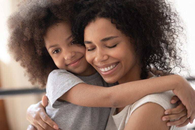 Por qué nunca debes hablar mal a tus hijos de su padre