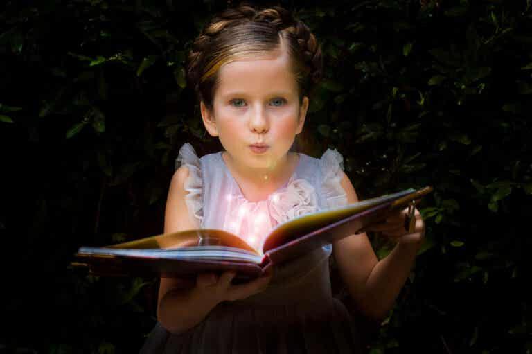Enigmas, una colección de libros que cautivará al lector