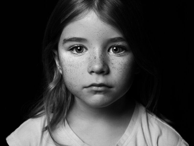 El síndrome de Solomon en la infancia: ¿qué es y cómo evitarlo?