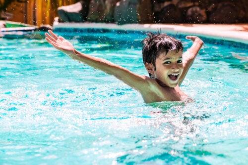 Cómo criar niños felices según el método danés