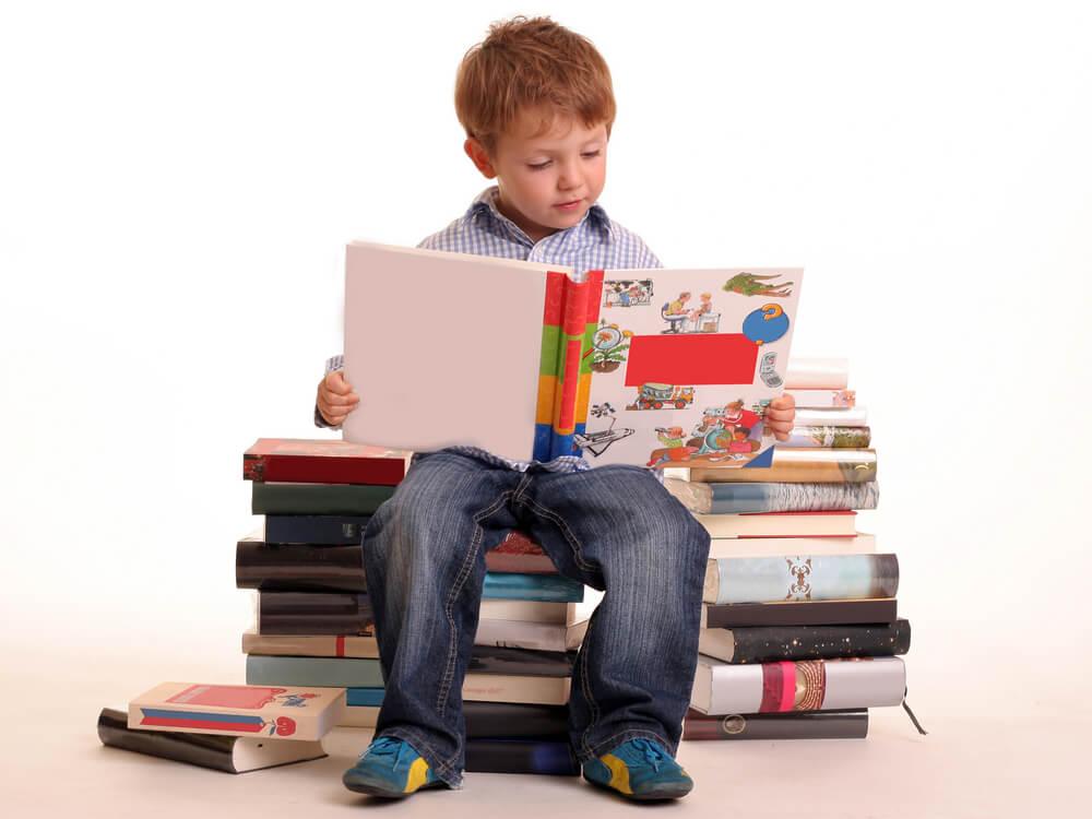 100 en total, aprendizaje y diversión en el mismo libro