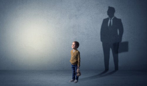 ¿Cómo beneficia a los niños creer que los deseos se cumplen?