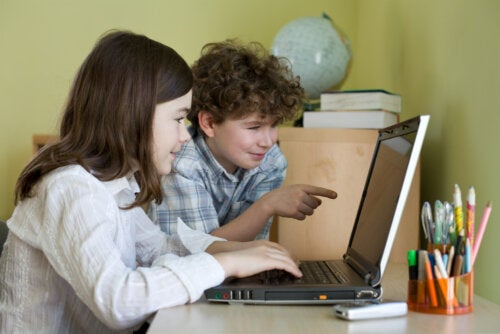 Kiddle, el buscador infantil como alternativa a Google