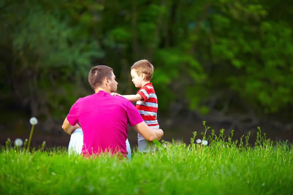 ¿Cómo potenciar la flexibilidad psicológica en tus hijos?