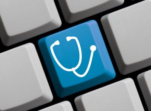 La e-salud presenta la transición del médico de cabecera al asistente digital personal.