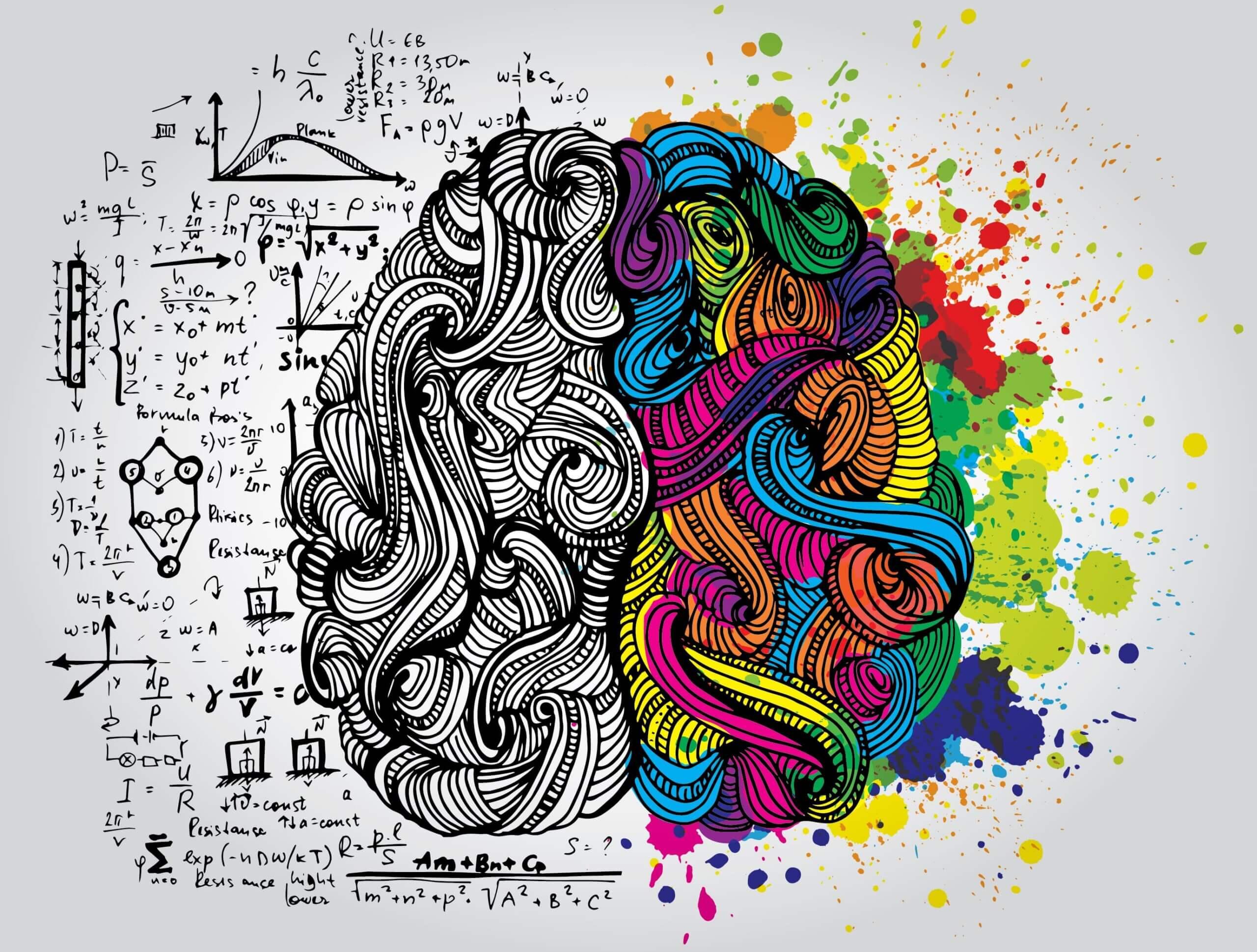 La Escuela de la Inteligencia de Augusto Cury