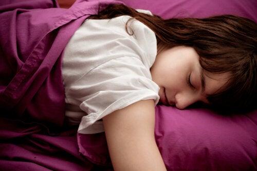 Adolescentes matutinos y vespertinos: ¿qué los diferencia?