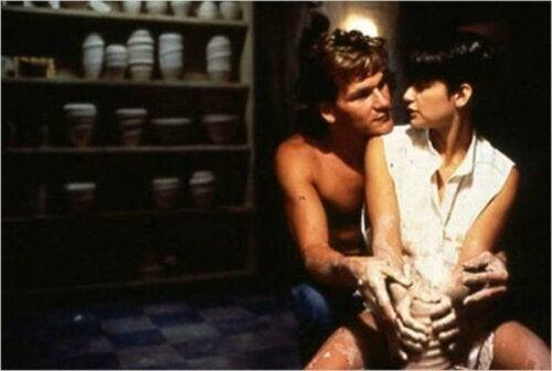 8 películas de los 80 y los 90 para recordar