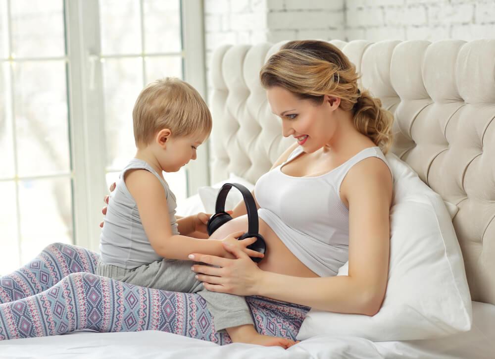 Importancia de la música para el desarrollo cognitivo infantil