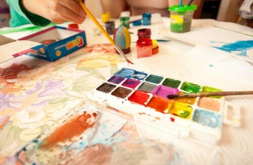 Libros para estimular la creatividad