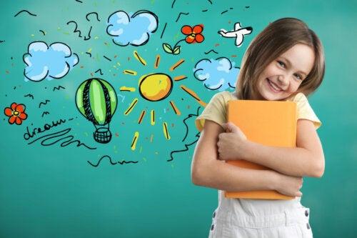 Libros infantiles más destacados por la crítica