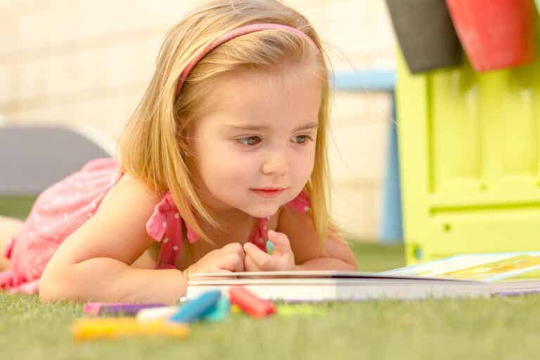 5 cuentos para aprender a sumar
