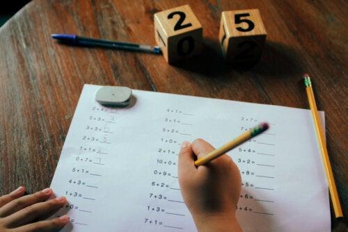 5 libros para aprender matemáticas jugando