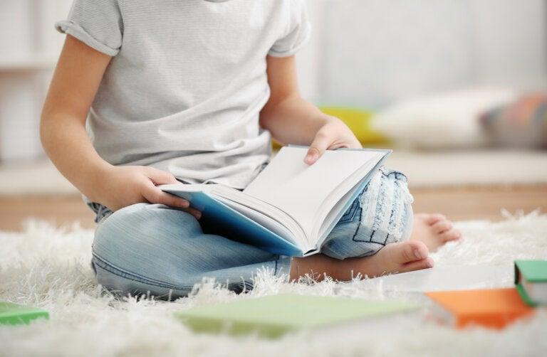 5 escritoras que revolucionaron la literatura infantil