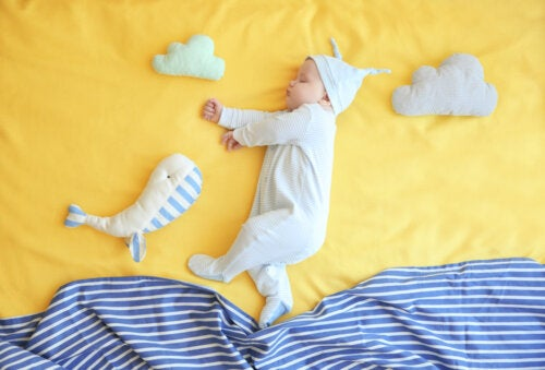 De la cuna a la cama: ¿cómo facilitar el proceso?