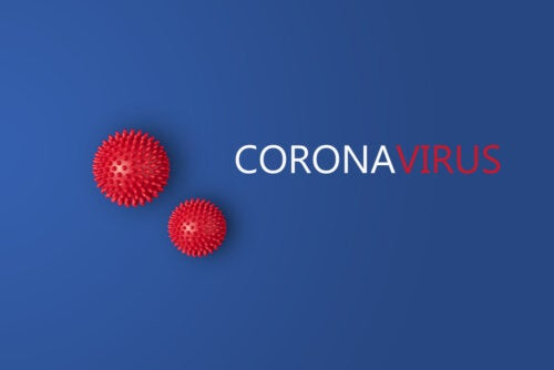 Recomendaciones sanitarias contra el coronavirus para los más pequeños