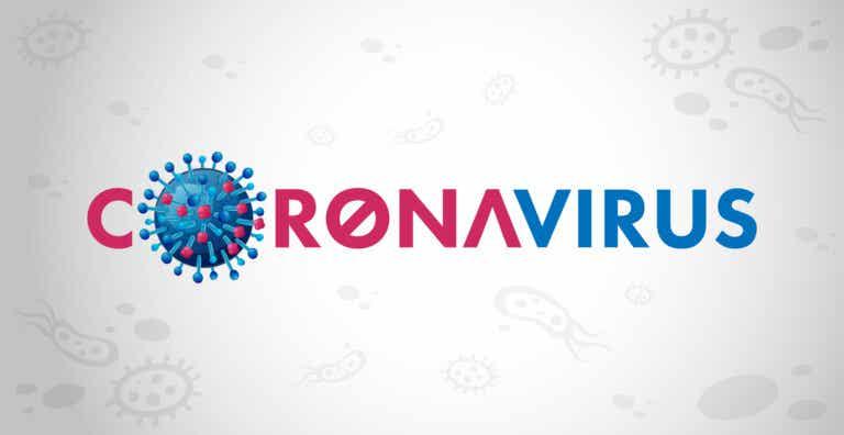 Coronavirus: todo lo que los padres deben saber