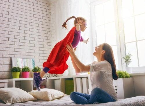 10 formas de motivar a un niño sin premios ni chantajes
