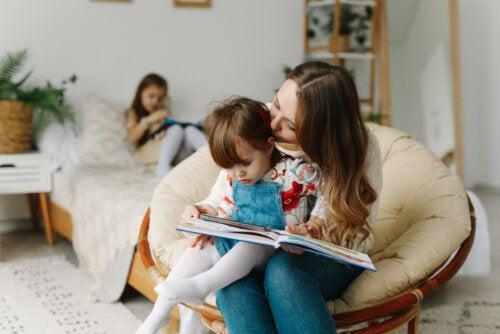 Libros infantiles para sobrellevar el aburrimiento