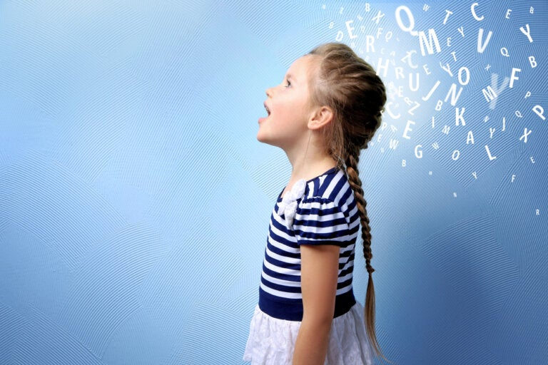 17 orientaciones para estimular el lenguaje en los niños
