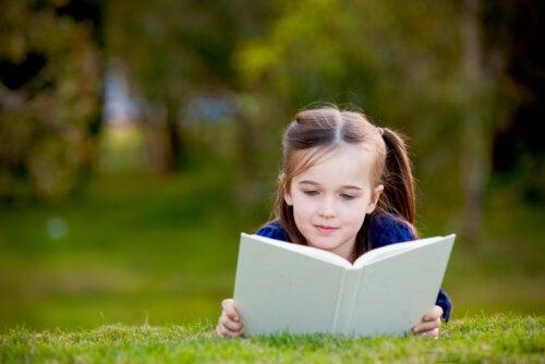 6 libros para dar la bienvenida a la primavera