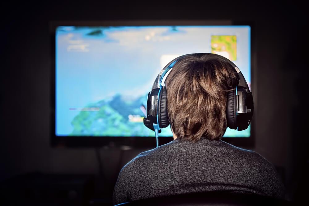 9 consejos para prevenir la adicción a los videojuegos