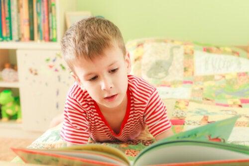 Libros infantiles sobre inmigración