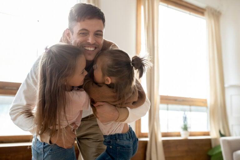 Frases de Rosa Jové para una crianza feliz