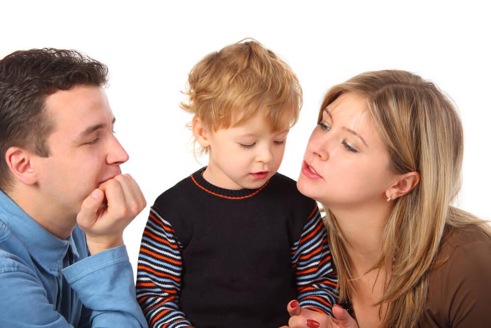 ¿Cómo explicar el coronavirus a los niños?