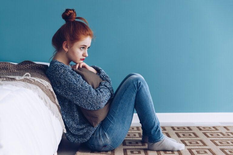 Adolescentes y confinamiento: cómo lo viven ellos