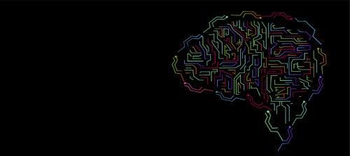 El concepto de inteligencia y su evolución